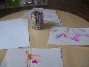 Heidi's School Pics 073