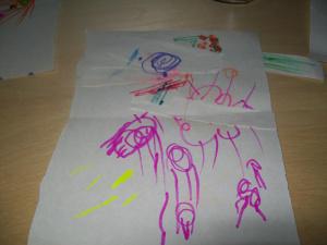 Heidi's School Pics 076