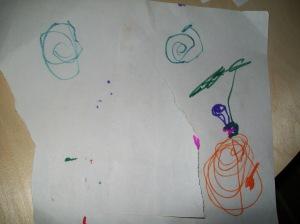 Heidi's School Pics 077
