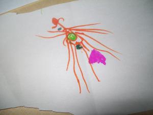 Heidi's School Pics 078