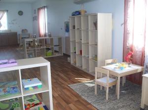 Heidi's School Pics 036