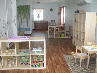 Heidi's School Pics 037