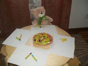 Preschool Pics 079