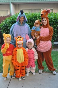 disney-characters-cosplay-for-your-lovely-kids3